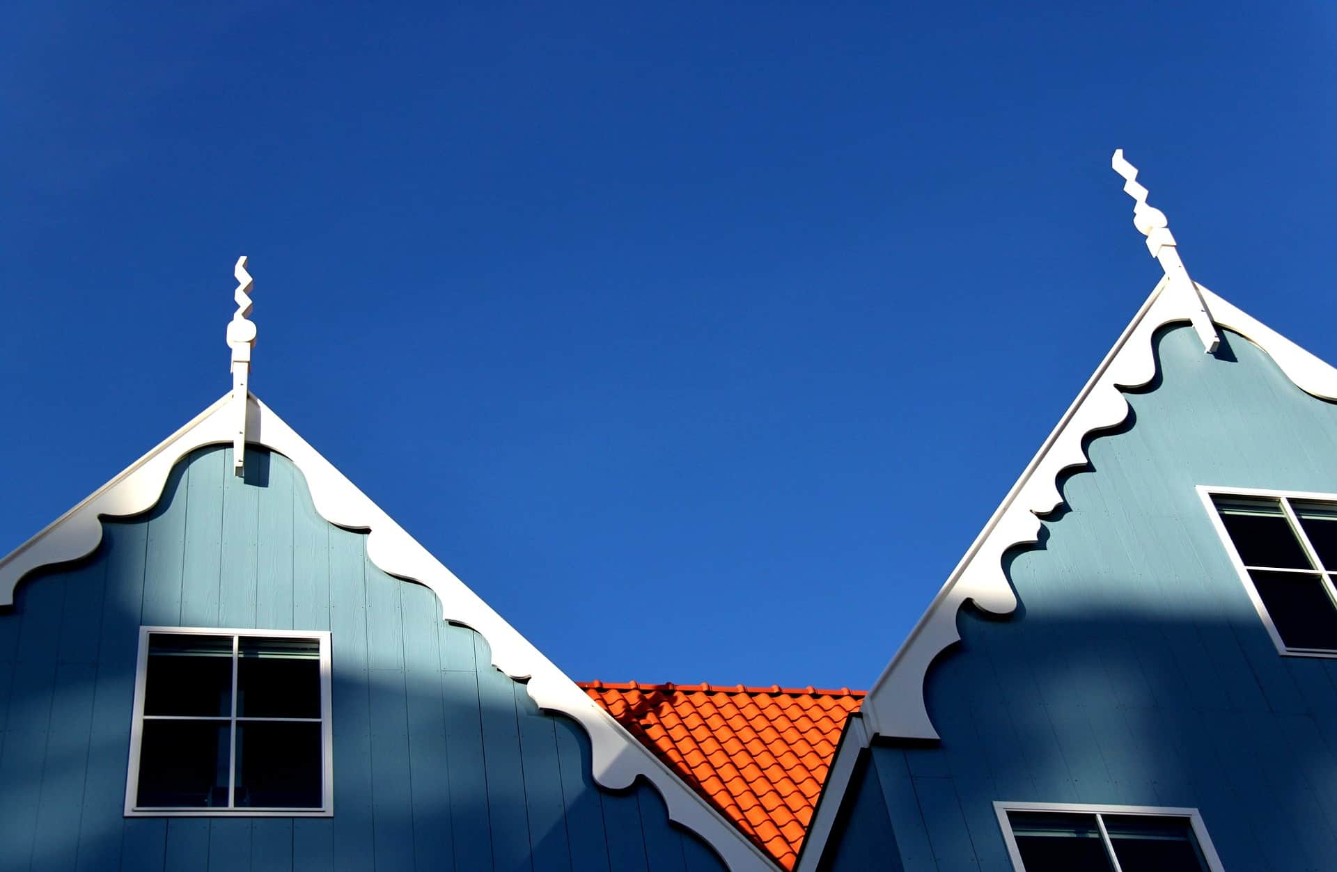 zonnepanelen in Zaanstad