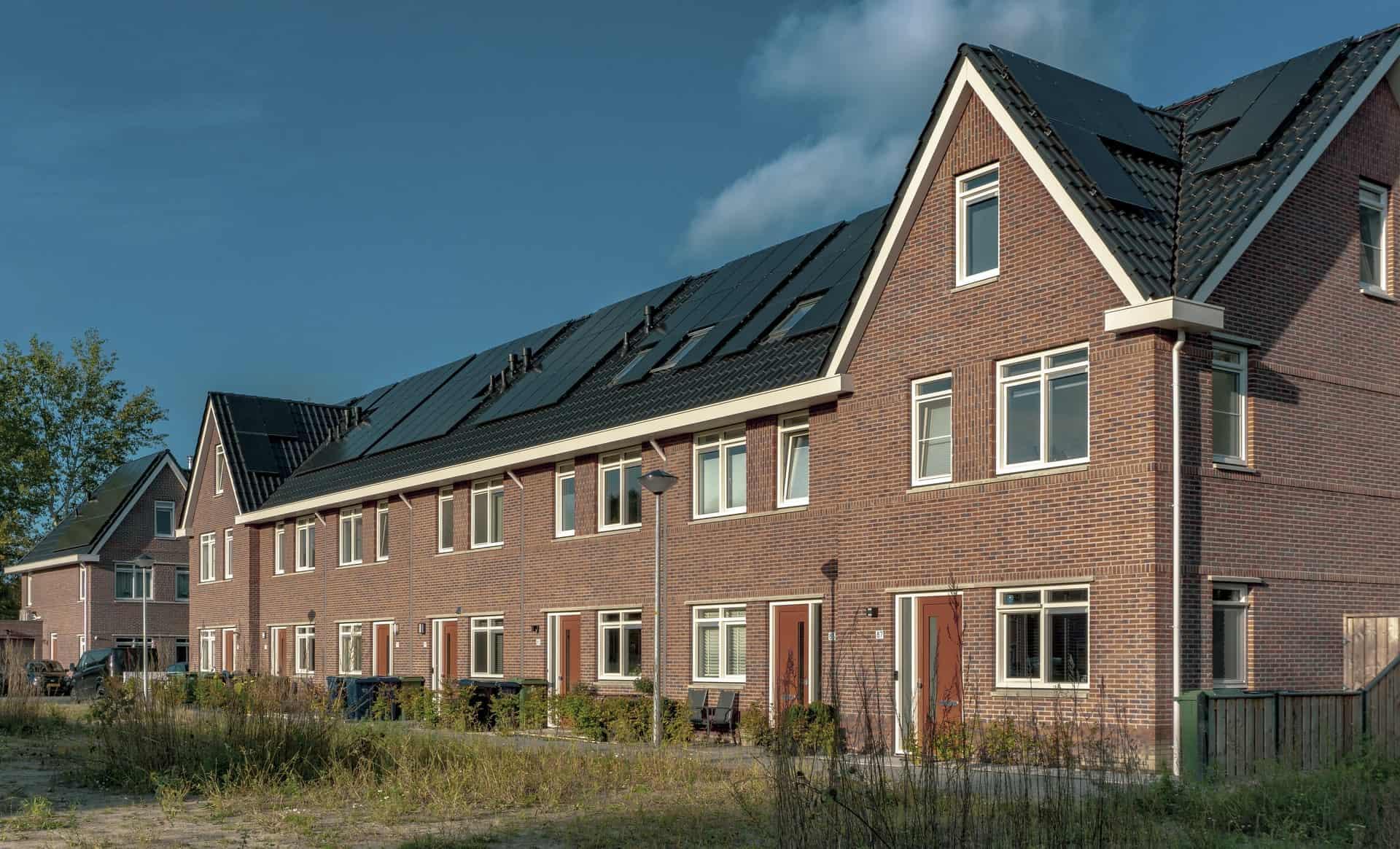 Juiste zonnepanelen kiezen veranderstroom